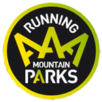 Running Mountain Parks