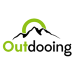 Outdooing.com